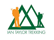 Ian Taylor Trekking | Trekking and hiking around the world