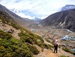 Everest Base Camp Treks 2021