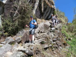 Top 10 tips for your Inca Trail trek to Machu Picchu