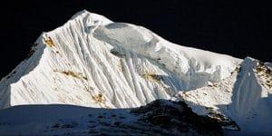 Tharpu-chuli 5,663m