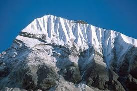 Tharpu chuli 5,663m