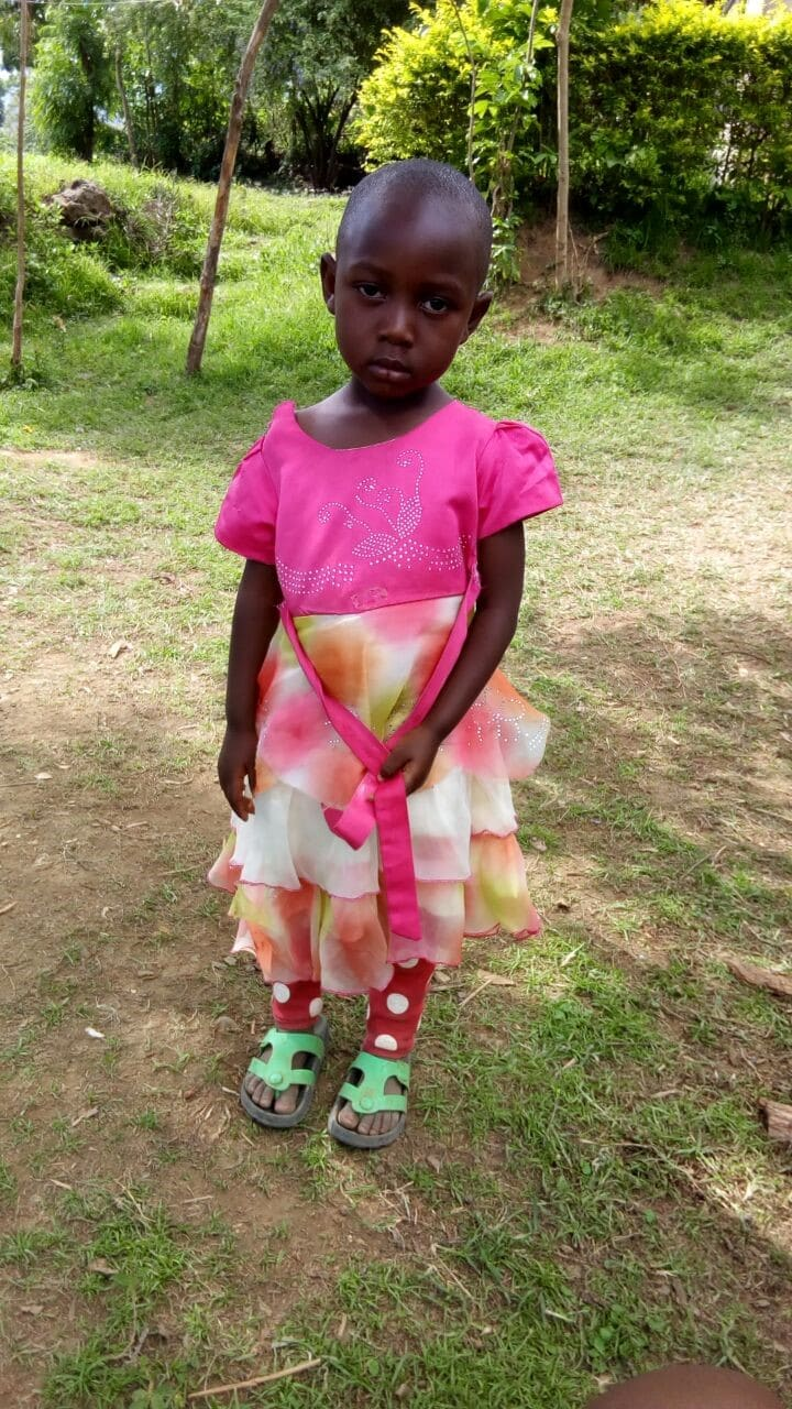 Tanzania sex girl #6