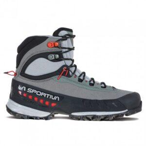 Trekking Boots For Everest Base Camp
