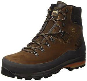 The Best Trekking Boots For Everest Base Camp Trek