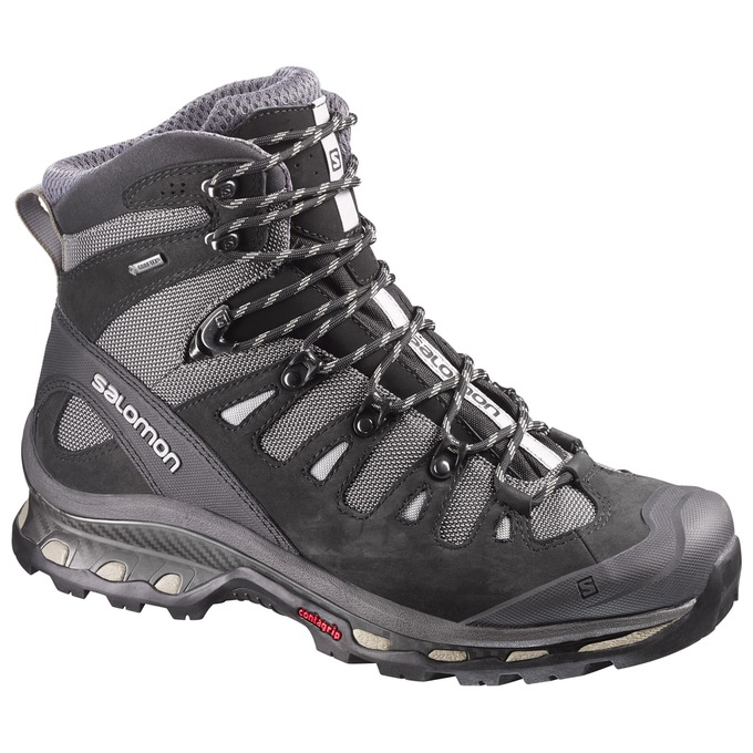 6bbc96f437c The best trekking boots for your Mount Kilimanjaro Climb