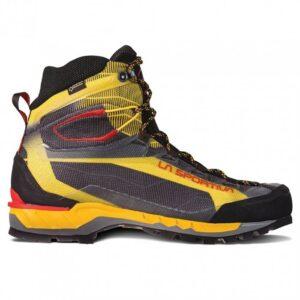 La Sportivat Trango Tech GTX Boot