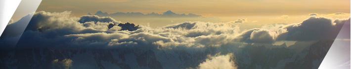 understanding altitude understanding altitude