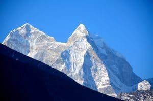 Kantega Mountain